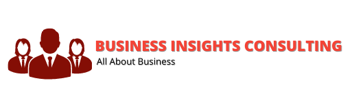 Business Insights Consulting